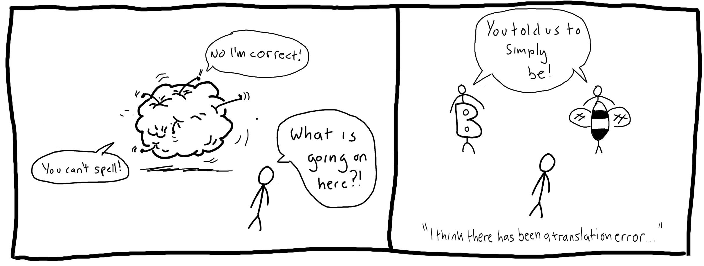 simply-be-web